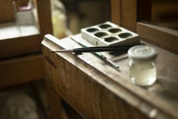 atelier-holly-116449bef3-2feb-4ecb-ea07-9a753f61c4f2D521A247-2432-7888-EAED-ECBE13A4BB37.jpg